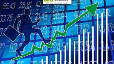 Evitrade Health Systems (EVA-CNX) Setting Up to be the Breakout Stock of 2018
