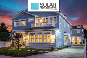 The $0.30 Stock (OTCMKTS – SIRC) At The Center Of California's 100% Solar Revolution
