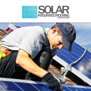 Solar Integrated Roofing Corporation's (OTCMKTS – SIRC) Pending Marketing Company Acquisition Integral to Nationwide Expansion Plans