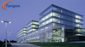 Tangoe Inc (NASDAQ:TNGO) Boosted by Vodafone Group Plc (ADR) (NASDAQ:VOD) Partnership