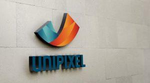 UniPixel Inc (NASDAQ:UNXL) Just Gained 10% on Tier 1 Contract