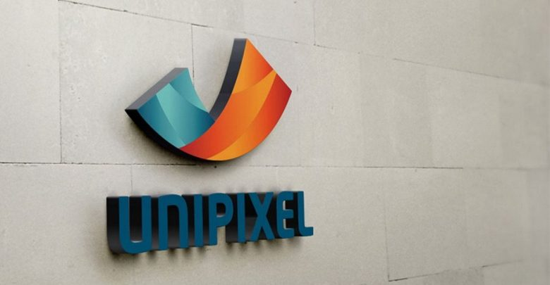 UniPixel Inc (NASDAQ:UNXL) Just Gained 10% on Tier 1 Contract