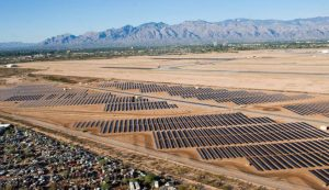 SunEdison Inc (NYSE:SUNE) Files For Chapter 11 – What's Next?