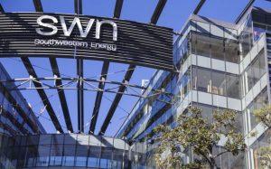 Southwestern Energy Company (NYSE:SWN) Soars on Earnings Beat, Energy Gains