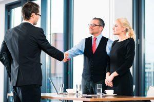 Advaxis Inc (NASDAQ:ADXS) Forms Global Agreement with Amgen