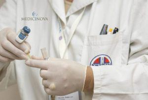 MediciNova, Inc. (NASDAQ:MNOV) Gains on Positive MN-166 Interim