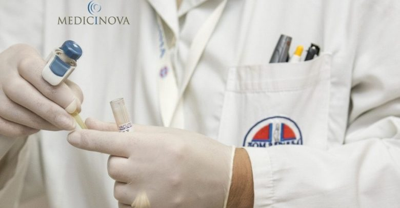 MediciNova, Inc. (NASDAQ:MNOV) Gains on Positive MN-166 Interim