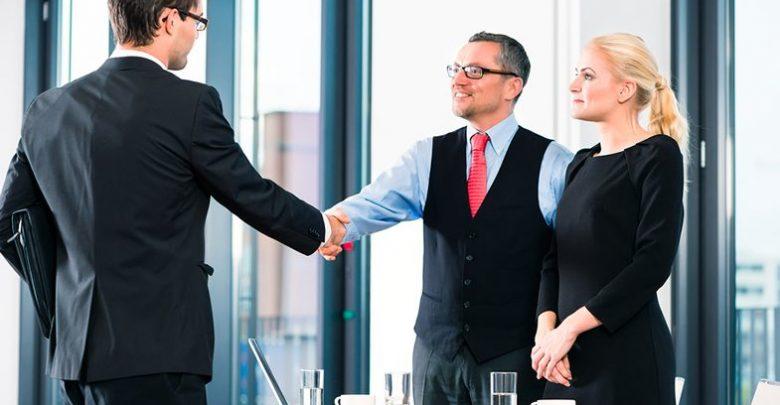 1PM Industries Inc (OTCMKTS:OPMZ) Investors Cheer New Business Model