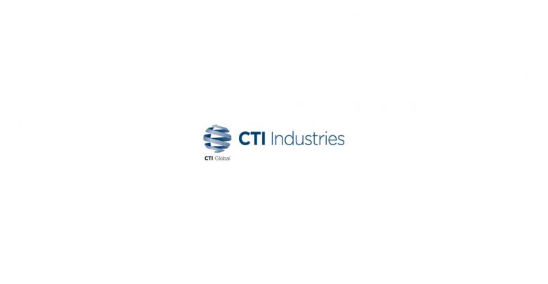 CTI Industries