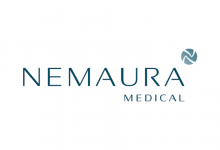 Nemaura Medical