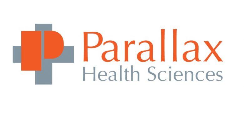 Parallax Health