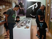 kids-visiting-museums-sm-2