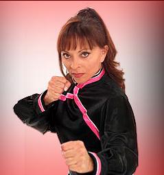 Karen-Sheperd-Pioneer