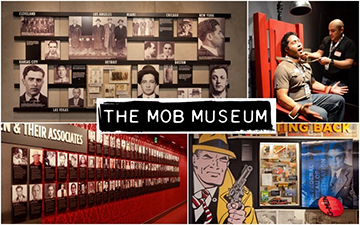 mob-museums